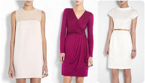 Robes Chic Pour Printemps Elegant Les Minie S Du Guide Beaute Femme