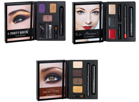 maquillage yeux bleus top astuces 2015 - Prix Maquillage Mariage Sephora