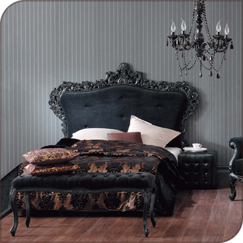 boutis pour lit de duchesse les minie 39 s du guide beaut. Black Bedroom Furniture Sets. Home Design Ideas