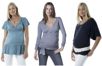 7fd8c208ef866 Les tenues pour le boulot se doivent d être à la fois habillées et  confortables, alors on shoppe sur Mammafashion.com des tenues  opérationnelles et ...