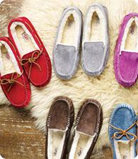 cb460745a57b Mode, des accessoires d hiver chauds et cosy - Les News du Guide ...