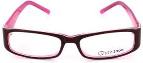 e5e7564aa10a00 Tendances lunettes, quoi de neuf côté optique   - Les News du Guide ...