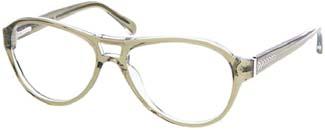 97807222442c56 On note que le modèle façon Carrera se décline maintenant en lunettes de  vue. Forme arrondie et large monture stylée, certes dans la tendance mais  pas ...