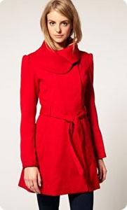 2011 Les L'hiver Du 12 Guide News Quel Beauté Manteau Femme Pour OXxwfqqHt