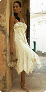 Robe soiree pour mariage 3 suisses