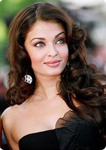Aishwarya Rai L Actrice Qui A Conquis Bollywood Les News Du Guide