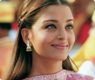 Notre Selection Hors Competion Bollywood The Greatest Love Story